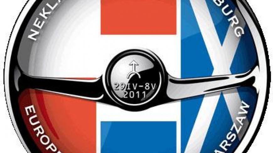 Informacja dla potencjalnych sponsorów Europejskiego Rajdu Syren i Warszaw do Szkocji