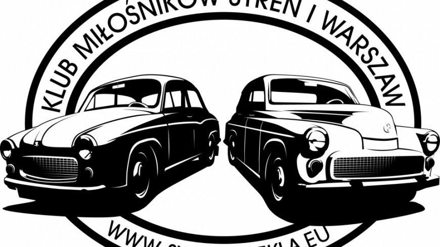 WALNE ZEBRANIE KLUBU MIŁOŚNIKÓW SYREN I WARSZAW 14.12.2019